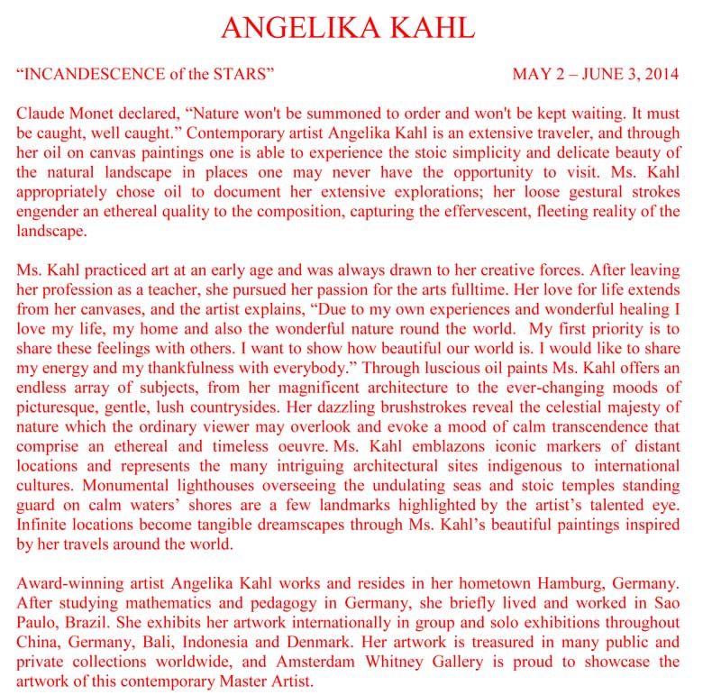 ANGELIKA-KAHL---PRESS-RELEASE-1